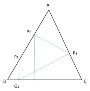 数列の極限に関する問題1
